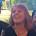 Cathy Hughes's profile photo