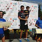Maraton Miño 2011