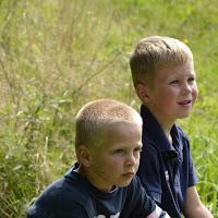Kinderspelweek 2012_026