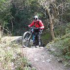 Trail & Technik jagdhof.bike (183).JPG