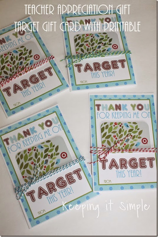 Teacher-Appreciation-Gift-Target-Gift-Card-With-Printable