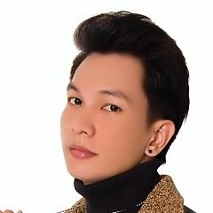 Bài hát Ký Ức Gọi Tên (Beat) - Khang Chí Vinh