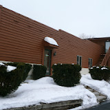 Exterior painting & repairs/ Finished/ Saukville - P1010474.JPG