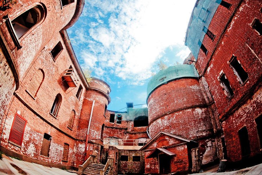fort-alexander-10