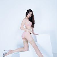 [Beautyleg]2015-10-09 No.1197 Zoey 0047.jpg