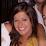 Claire Berg's profile photo