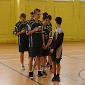 Lipinki Łużyckie 05.03.2010 turniej o puchar starosty (1).JPG
