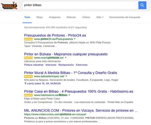 anuncios-google-conquista-internet