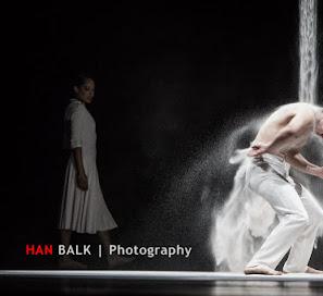 Han Balk Introdans FEEST-6219.jpg