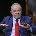 Para evitar aglomeração e comparações com Bolsonaro, Lula só deve visitar Salvador e RMS