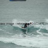 _DSC1970.thumb.jpg