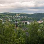 20180629_Carpathians_010.jpg
