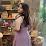 Laksha Rughwani's profile photo