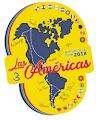 Las 3 Américas