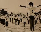 附中体操(1985)