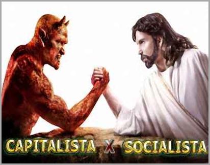 besta-apocalipse-contra-socialismo-esquerda