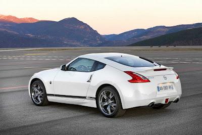 Nissan_370Z_GT_Edition_2011_04_1280x854