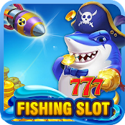 Fishing Slot Casino - Free Game