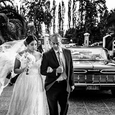 Wedding photographer Lised Marquez (lisedmarquez). Photo of 28.06.2017