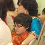 A2MM Diwali 2009 (317).JPG