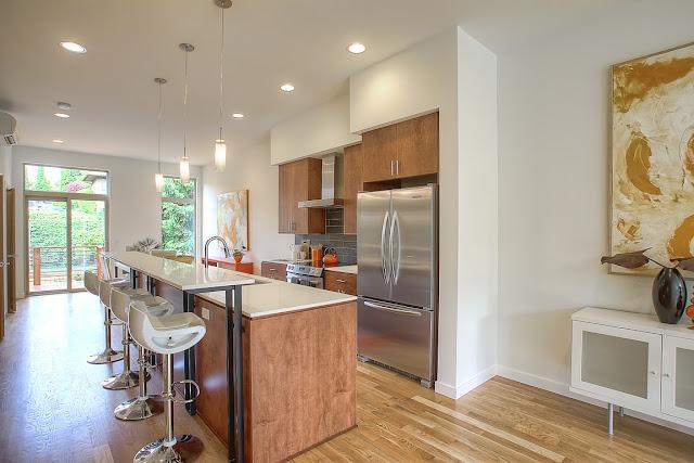 Kitchen - 17696_11149_01.jpg
