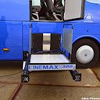 Setra S517HD ITS Reizen (44).jpg