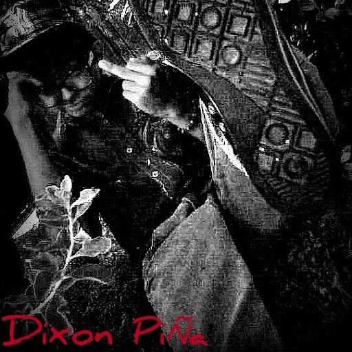 Dixon Lugo Photo 1