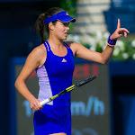 Ana Ivanovic - Dubai Duty Free Tennis Championships 2015 -DSC_6286.jpg