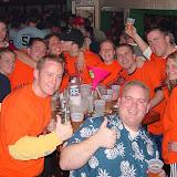 KickballSpring2003