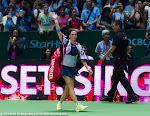 Flavia Pennetta - 2015 WTA Finals -DSC_8411.jpg
