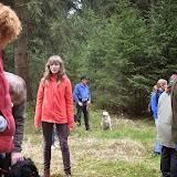 2014-04-13 - Waldführung am kleinen Waldstein (von Uwe Look) - DSC_0409.JPG