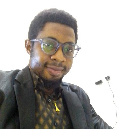 user Abudinho kamara apkdeer profile image