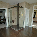 PARADE OF HOMES 041.jpg