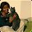 Nabiha Lecoq's profile photo