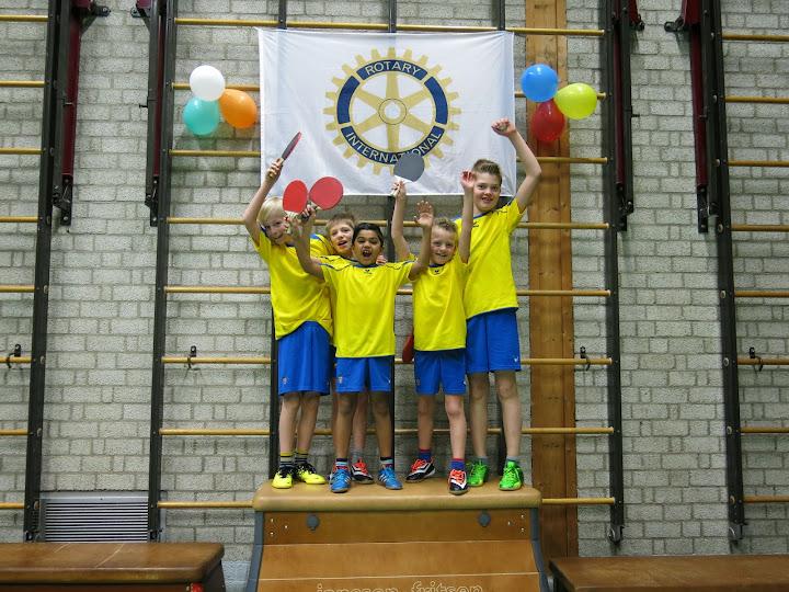2015 Teamfotos Scholierentoernooi - IMG_0017_4.JPG