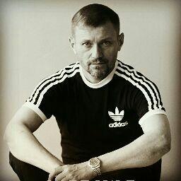 Ildar Galimzyanov picture