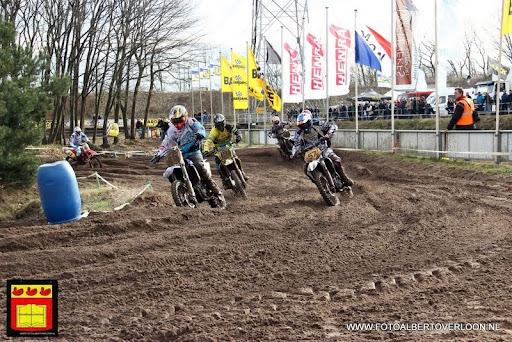 Motorcross circuit Duivenbos overloon 17-03-2013 (122).JPG