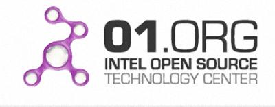 intel_linux_logo_1.png