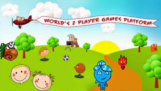 [YAML: gp_cover_alt] Twoplayergames.org