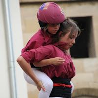 Actuació Festa Major Castellers de Lleida 13-06-15 - IMG_2242.JPG