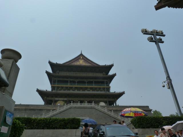 CHINE XI AN - P1070218.JPG