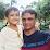 Vinod Patil's profile photo