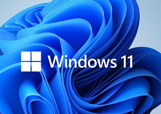 Jak nainstalovat Windows 11 na nepodporovaný počítač