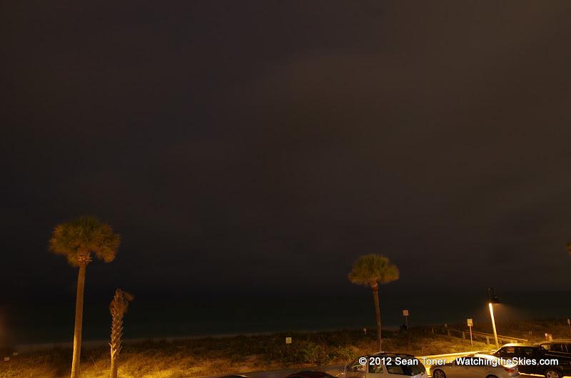 04-04-12 Nighttime Thunderstorm - IMGP9719.JPG