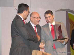 ADEMI-2009-32.jpg