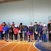 60 - Первые соревнования по лыжным гонкам памяти И.В. Плачкова. Углич 20 марта 2016.jpg