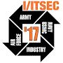 I/ITSEC 2017