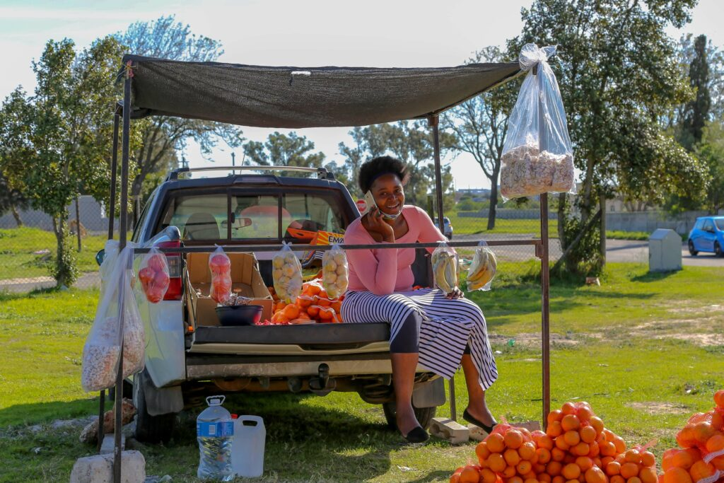 self-employed-loan-in-south-africa