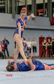 Han Balk Fantastic Gymnastics 2015-8401.jpg