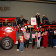 Holiday Archive - Fire_Truck_%2526_Firemen_3..jpg